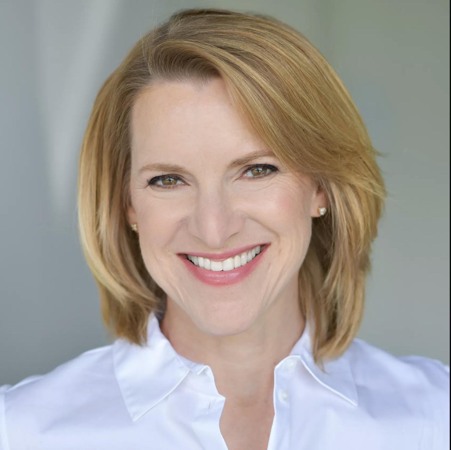 STL Live With Host Sarah Bernard