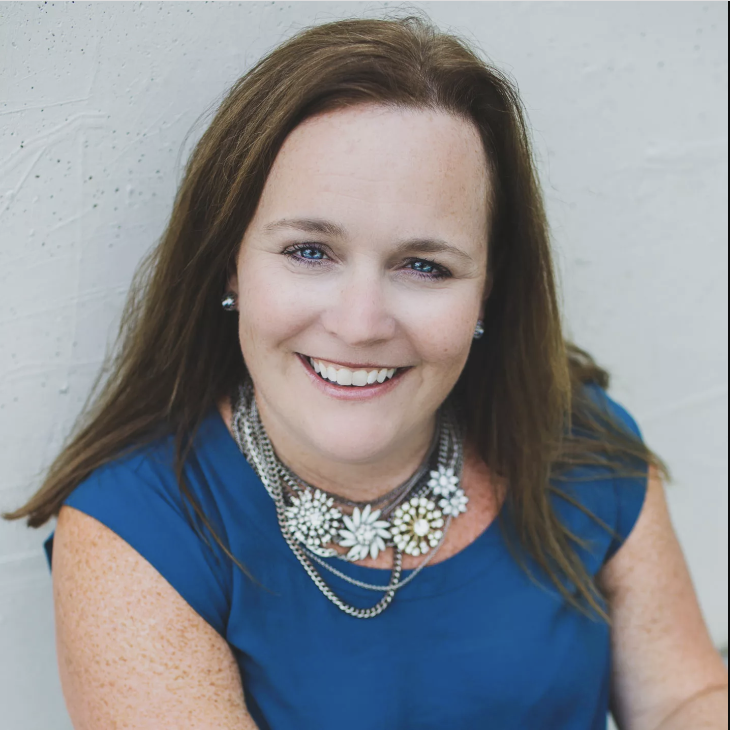 Welcome To The Team, Jennifer Bickel!