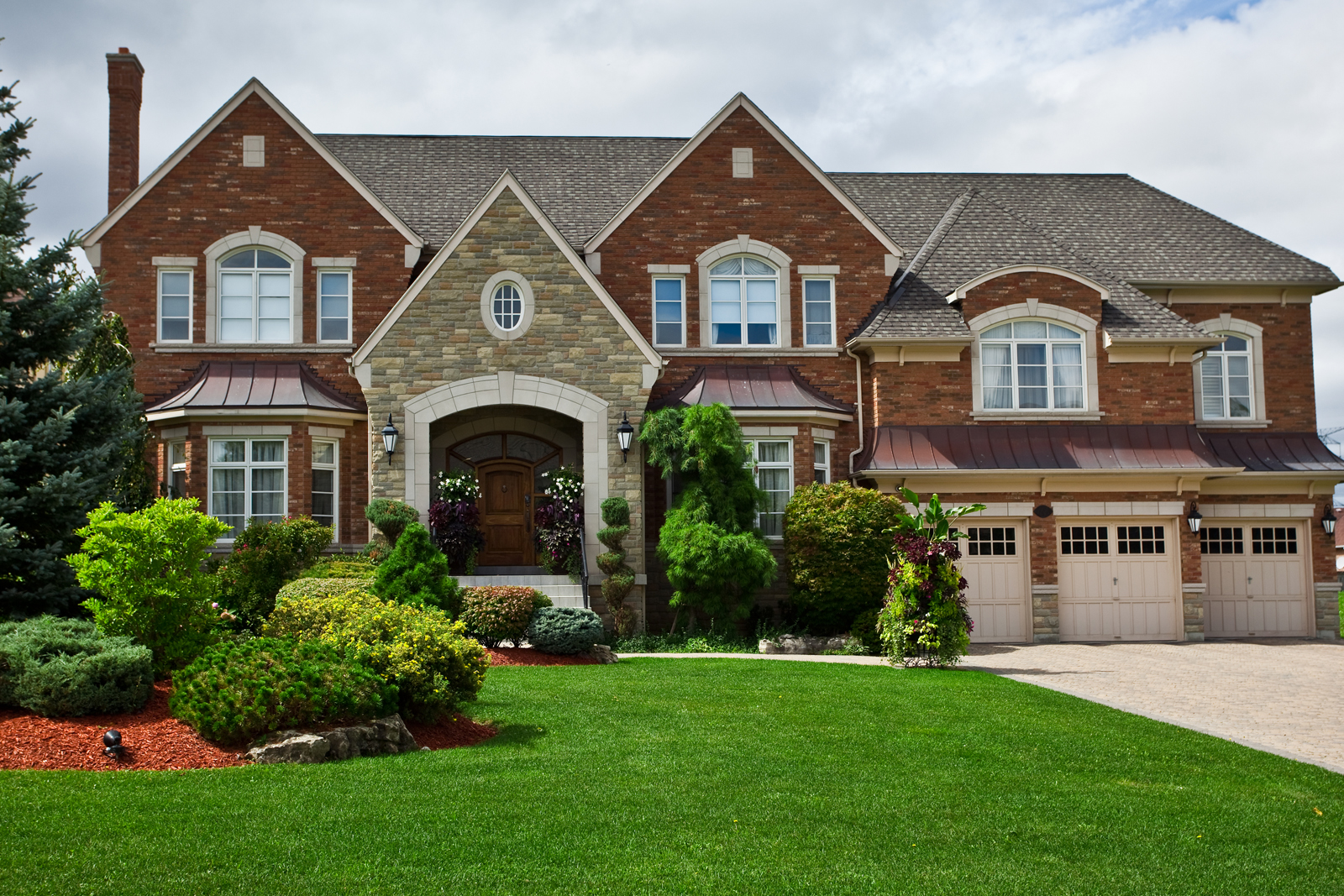 Best Home Improvements for Resell