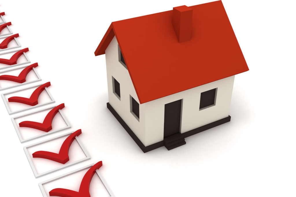 questions to ask when buying a house