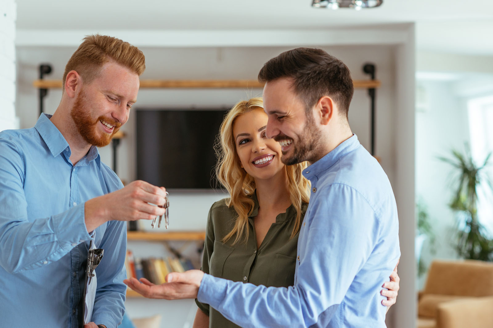 Tips for Selling a Condo