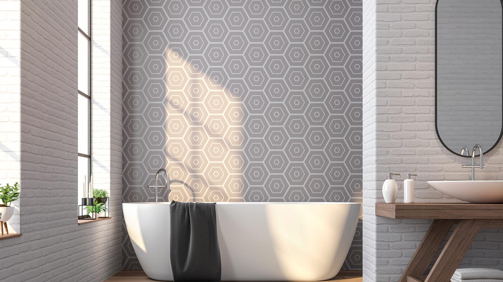 Bathroom Trends 2020