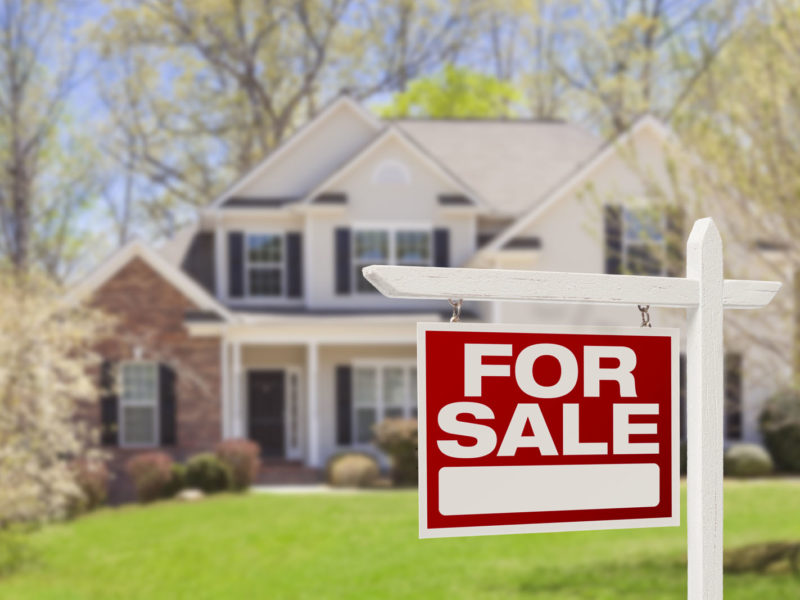 How to sell a home, Sarah Bernard Realty