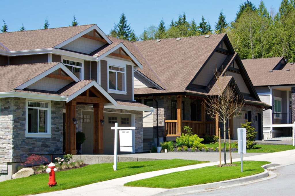 Checklist for selling a house, Sarah Bernard Realty