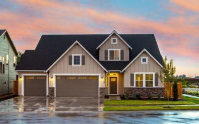 Seller's Market: Why You Should Sell Your St. Charles or St. Louis House (Now)