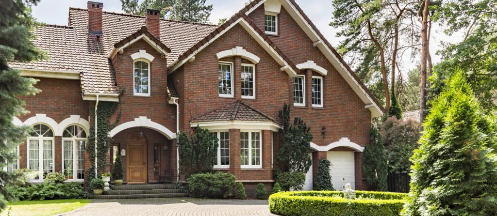 """When Is the Right Time to Sell Your St Louis Real Estate? Is There a """"Right"""" Time?"""